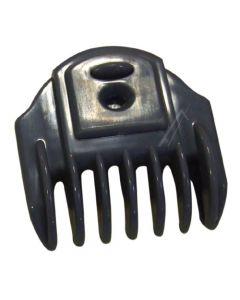 Opzetkam tondeuse haartrimmer origineel Grundig 11234