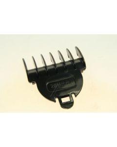 Opzetkam 4mm tondeuse haartrimmer origineel Grundig 11238