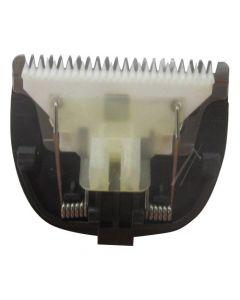 Messenblok tondeuse haartrimmer origineel Grundig 11248