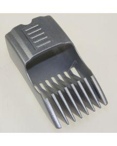 Opzetkam lang tondeuse haartrimmer origineel Grundig 11251