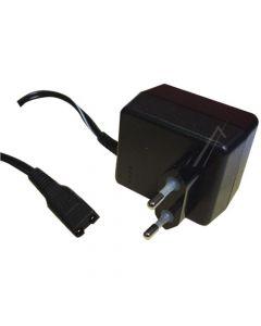 Netadapter tondeuse haartrimmer origineel Panasonic 11254