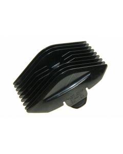 Opzetkam 12-15mm tondeuse haartrimmer origineel Panasonic 11256