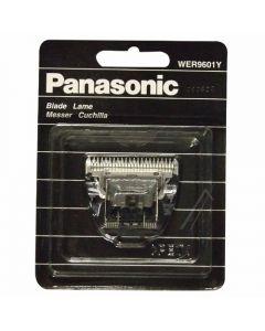 Messenblok tondeuse haartrimmer origineel Panasonic 11263