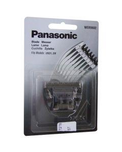 Messenblok tondeuse haartrimmer origineel Panasonic 11264