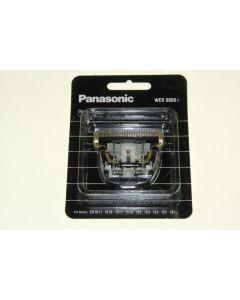 Messenblok tondeuse haartrimmer origineel Panasonic 11266