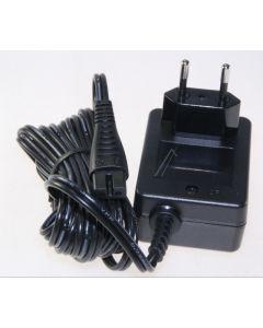 Netadapter tondeuse haartrimmer Panasonic 11268