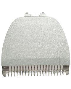 Messenblok tondeuse haartrimmer origineel Panasonic 11299