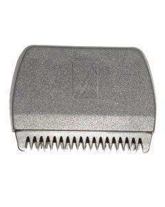 Messenblok tondeuse haartrimmer origineel Panasonic 11308