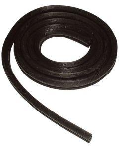 Deur rubber rondom vaatwasser origineel Atag Balay Constructa Gaggenau Neff Siemens Bosch 11321