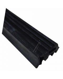 Deur rubber rondom vaatwasser origineel  Balay Constructa Gaggenau Neff Siemens Bosch 11323