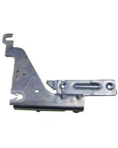 Scharnier van deur links vaatwasser origineel Balay Atag Ikea Pelgrim Constructa Neff Siemens Bosch 11330