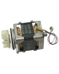Circulatiepomp spoel pomp vaatwasser origineel  Balay Constructa Neff Siemens Bosch 11351