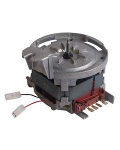 Circulatiepomp spoel pomp vaatwasser origineel Atag Gaggenau Neff Siemens Bosch 11355