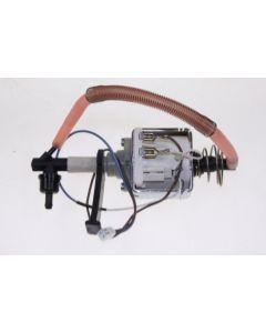 Pomp waterpomp koffiezetter espresso origineel Siemens Bosch 11391