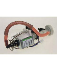 Pomp waterpomp koffiezetter espresso origineel Siemens Bosch 11439