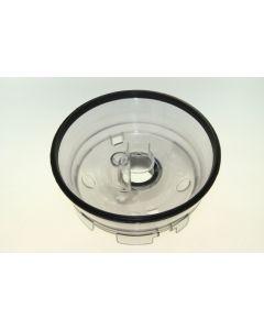 Container vat voor koffiebonen koffiezetter espresso origineel Siemens Bosch 11440