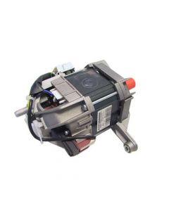 Motor wasmachine origineel Beko Blomberg 11485