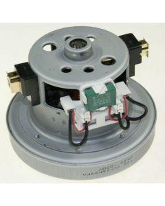 Motor compleet stofzuiger DC37 orgineel Dyson 11587