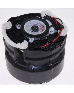 Motor compleet stofzuiger DC23/ 32 orgineel Dyson 11604
