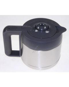 Thermoskan metaal koffiezetter origineel Siemens Bosch 11666