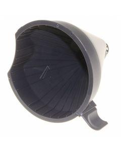Filterbak  filter koffiezetter origineel Siemens Bosch 11669