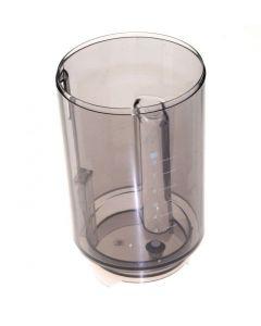 Watertank koffiezetter origineel Siemens Bosch 11670