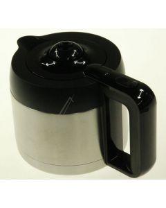 Thermoskan metaal koffiezetter origineel Siemens Bosch 11671