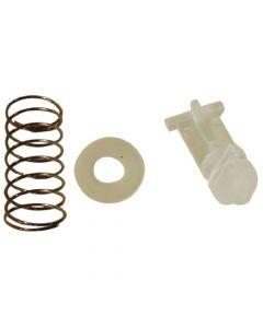 Druppelstop van filter koffiezetter Siemens Bosch 11676