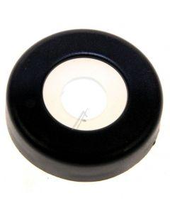 Afdichting rubber koffiezetter origineel Siemens Bosch 11678
