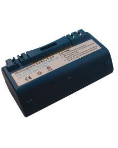 Accu batterij stofzuiger IRobot 11695