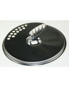 Frites Snij plaat keukenmachine origineel Siemens Bosch 11755