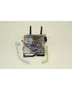 Besturingsmodule keukenmachine origineel Siemens Bosch 11757