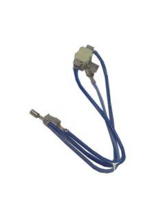 Thermozekering strijkijzer origineel Siemens Bosch 11786