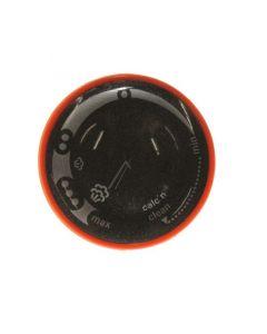 Knop thermostaat strijkijzer origineel Siemens Bosch 11790