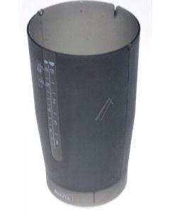 Watertank koffiezetter origineel Siemens Bosch 11802