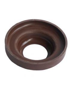 Afdichting Filter houder koffiezetter origineel Magimix 11832