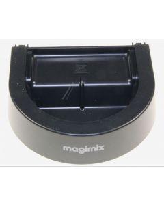 Lekbak opvangbak espresso koffiezetter Magimix 11846