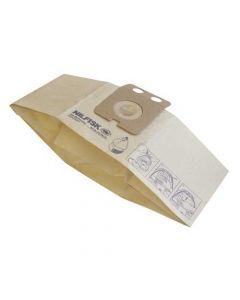 Stofzuigerzak papier Backuum origineel Nilfisk 11944