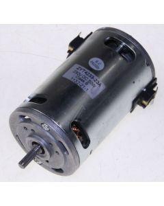 Motor ijsroombereider ijsmachine origineel Delonghi 12000