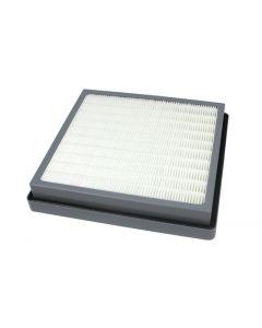 Hepa filter H13 origineel stofzuiger Nilfisk 1341