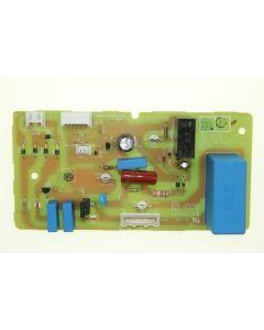 Module print broodbakmachine Panasonic 12030
