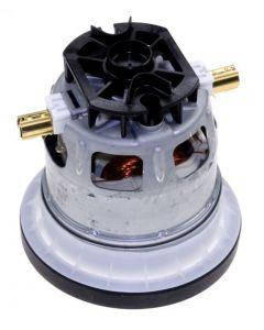 Motor compleet stofzuiger orgineel Siemens Bosch 12075