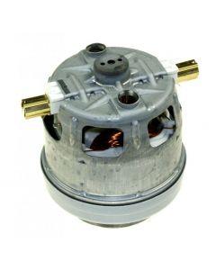 Motor compleet stofzuiger orgineel Siemens Bosch 12114
