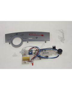 Module print stofzuiger orgineel Siemens Bosch 12132