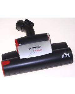Turbo zuigmond stofzuiger origineel Siemens Bosch 12135