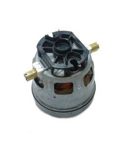Motor compleet stofzuiger orgineel Siemens Bosch 12138