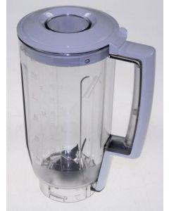Blenderkan blender beker keukenmachine Siemens Bosch 12219
