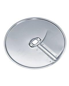 Snijplaat keukenmachine origineel Siemens Bosch 12237