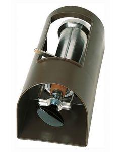 Fruitpers keukenmachine origineel Siemens Bosch 12245