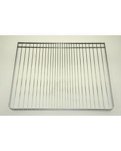 Rooster 45x36,5 cm magnetron oven orgineel Siemens Balay Bosch 12292
